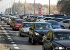 Czy już za chwilę crossovery będą jedynymi pojazdami na drogach? Wiele na to wskazuje, bo już wypierają sedany i minivany