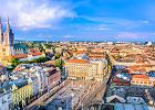 Chorwacja. Rekordowa fala zakażeń. Rząd wprowadza obostrzenia
