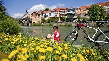 Murau, Austria, Styria