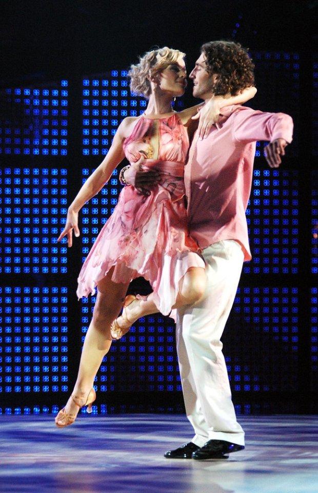 Małgorzata Foremniak, 2006