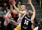 Koszykarze Trefla odpadli z play-off. Turów za mocny [RELACJA + ZDJĘCIA]