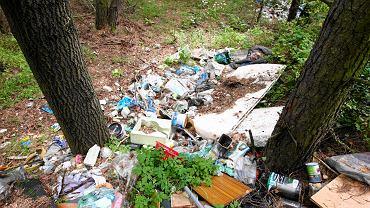 W weekend 20-22 września odbędzie się akcja sprzątania świata