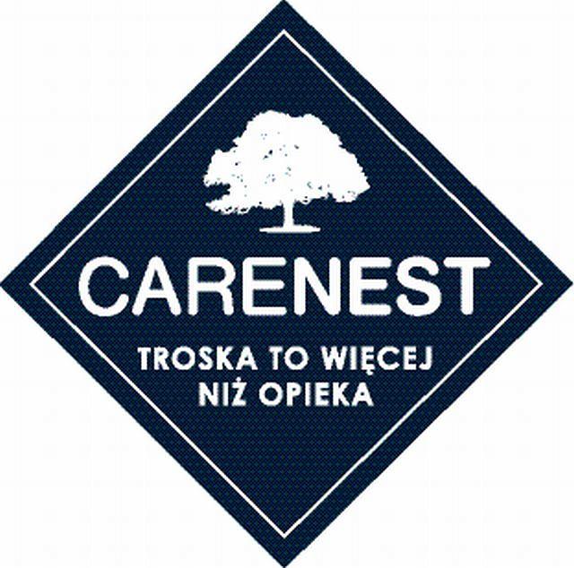 CareNest