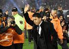 Sensacyjny kandydat na trenera FC Barcelony. Kolejny ukłon wobec Messiego?