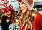 Boże Narodzenie 2018: W święta bądź dla siebie dobra