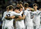 Niemcy już znają dwóch rywali na Euro 2020? Możliwa jest przedziwna sytuacja