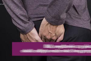 czy boli kupa po seksie analnym? chłopak mamuśki porno kanał