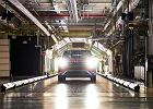 Bułgarski bakszysz dla Volkswagena. Sprzątną fabrykę aut Turcji sprzed nosa?