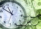 Jak obliczyć minimalny termin składania ofert?