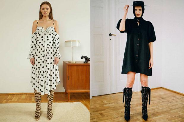 W grudniu na polskim rynku zadebiutowała marka veclaim. - nowy projekt Jessiki Mercedes