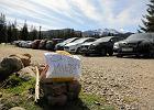 Ludzi trzeba uświadomić, że podczas wycieczki w Tatrach może ich spotkać śmierć