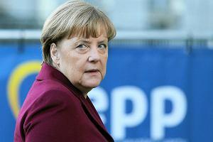 Rekordowo niskie bezrobocie, ale coraz więcej podziałów na niemieckim rynku pracy