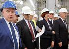 Premier Morawiecki zwalnia lubuskiego wicewojewodę. Czym Robert Paluch podpadł PiS?