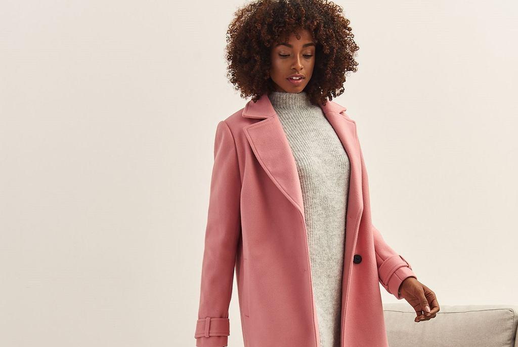 46329651df719 Zapowiedź wiosny: nowa kolekcja Top Secret | Moda i Trendy