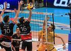 ZAKSA Kędzierzyn-Koźle - Dynamo Moskwa na żywo. Gdzie obejrzeć mecz ZAKSA Kędzierzyn-Koźle - Dynamo Moskwa? Transmisja LIVE