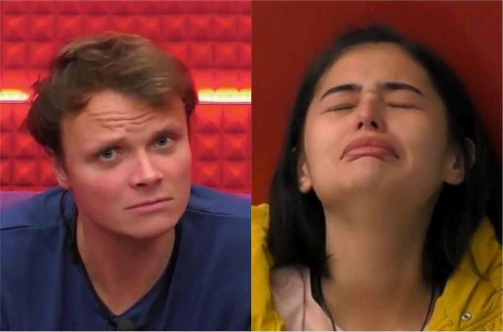 Big Brother 2. Mateusz znowu przekroczył kolejne granice. Fani mają dość - żądają usunięcia go z programu