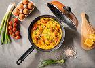 Modne i praktyczne akcesoria kuchenne do gotowania i pieczenia marki Delimano