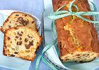 Keks - jak upiec jedno z najlepszych ciast na Wigilię i Boże Narodzenie? Mamy przepis