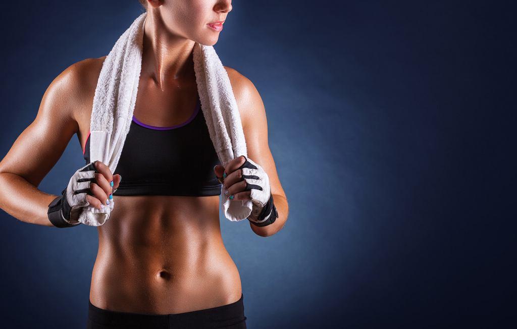 HIIT to High Intensity Interval Training, czyli trening interwały o zwiększonej intensywności