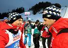Skoki narciarskie. Sprawdziliśmy, czy Polacy byliby w stanie zatrudnić dwóch trenerów skoków z największymi osiągnięciami