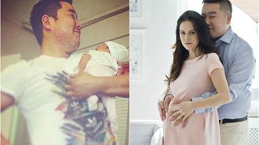 Bilguun Ariunbaatar pilnie przygotowywał się do roli ojca i już przed narodzinami córki, miał w pełni urządzony pokój dla dziecka. Zobaczcie, jak będzie mieszkać jego córka.