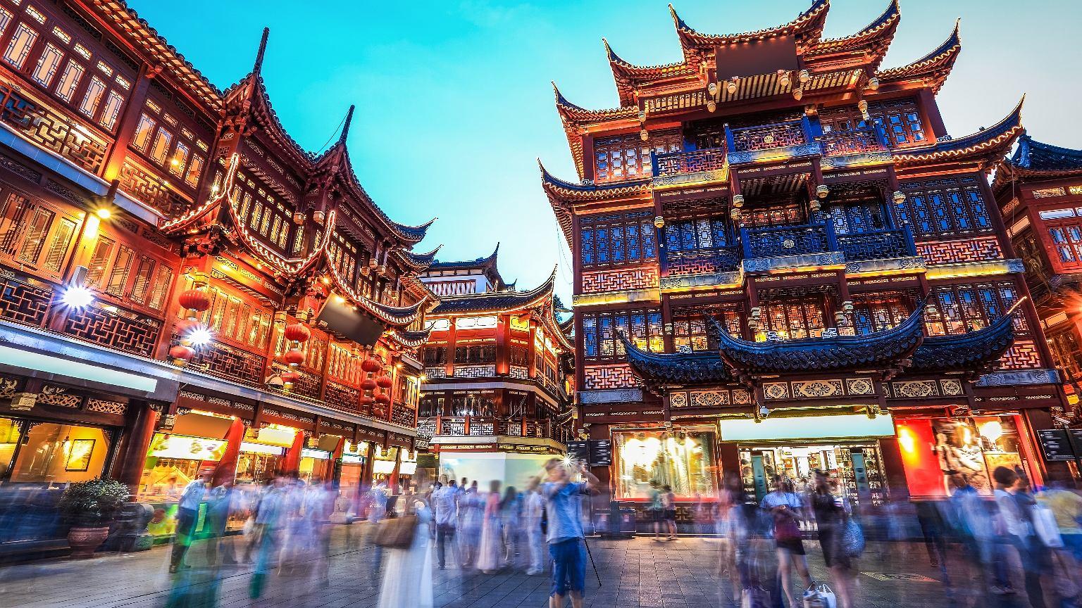 Szukaj i poznaj mężczyzn w wieku 36-99 lat z Huba, Chiny.