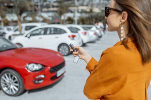 Można jeździć nowym samochodem, nie wydając ani grosza na jego zakup