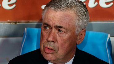 France Football wybrał 50 najlepszych trenerów w historii