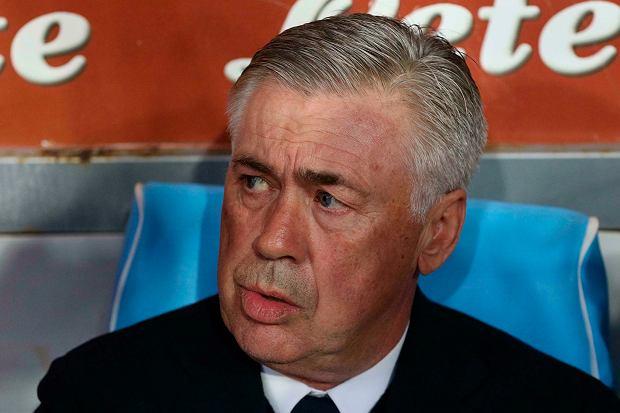 France Football wybrał 50 najlepszych trenerów w historii. Szkoleniowiec Milika i Zielińskiego w samej czołówce