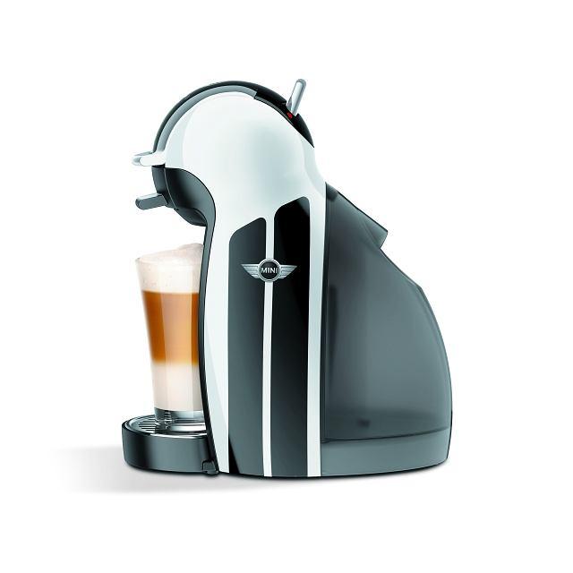 Ekspres do kawy NESCAFÉ Dolce Gusto GENIO 2 MINI
