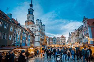 Poznań atrakcje dla dzieci: co robić zimą