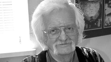 Jerzy Chmielewski 'Papcio Chmiel'