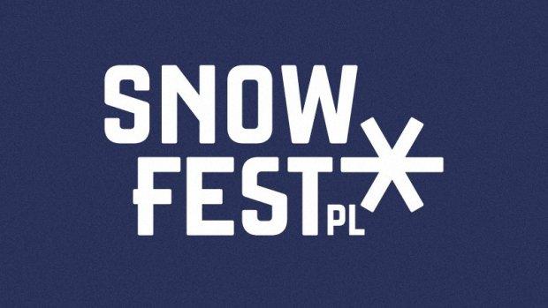 SnowFest Festival 2016