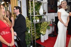 Sofia Vergara i Reese Witherspoon