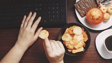 Złe nawyki przyczyną powstawania hemoroidów