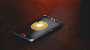 Android O już do pobrania w wersji deweloperskiej