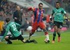 Bundesliga zazdrości Premier League. Rozważa niepopularne rozwiązania