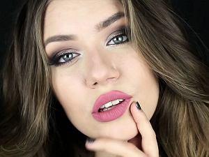 Fryzury 2017 Makijaż Kosmetyki Beauty Kobietagazetapl
