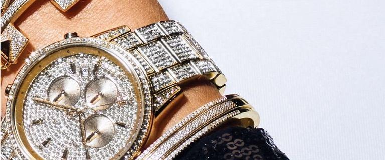 Modny zegarek na wiosnę: pastelowy, biżuteryjny, a może smartwatch?