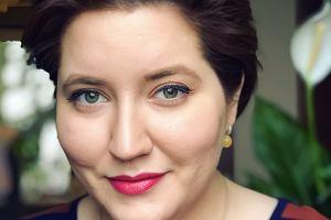 Katarzyna Seiler