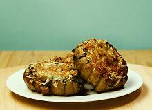 Pieczony ziemniak - ugotuj