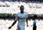 Liga hiszpańska. Real - Bilbao 3:1, świetny Isco