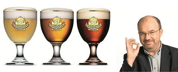 Testowanie Matuszewskim: piwa i przekąski, piwo