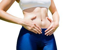5 sposobów, by skutecznie podkręcić metabolizm.