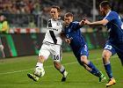 Michał Masłowski odchodzi z Legii. Zawodnik trafi do rewelacji ostatniego sezonu ekstraklasy