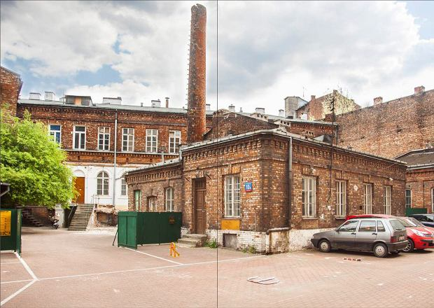 Galeria Cukry Praga