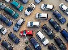Czym jeżdżą Polacy? Co drugie auto jeżdżące po polskich drogach powinno trafić do warsztatu