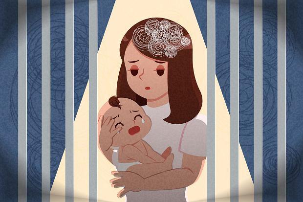 Randki z kobietami i dziewczynami w Zawierciu ilctc.org