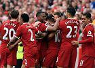 Premier League. Arsenal nie zagra w Lidze Mistrzów! Koniec sezonu w Anglii
