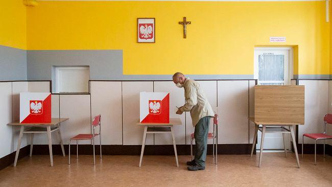 """W Zakopanem, Białce i Bukowinie turyści nie mogli zagłosować. """"Zabrakło list"""""""